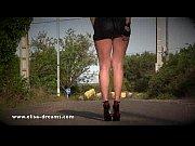 секс знакомства девушки южно-сахалинск