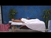 Красивая медсестра огребла в попочку смотреть онлайн