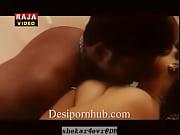 Indian forced sex, agra sex 3gpttp@www@xxx@asum@sex@comallu reshma xxx all Video Screenshot Preview