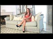 british babe charley g inc interview