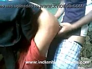 xvideos.com f4cb62435c1937f5374f1167c3848e38, 12yaer chori sexvidio Video Screenshot Preview