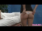 секс фото жен русских