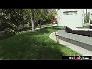 Русское видео отсосала у ученика