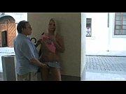 скачать фильм big ass curves порно