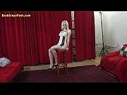 Порно ролик как жестко трахают в рот пожилую до блевоты