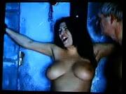 много порно сумерки