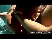 Picture Love gay sex with boy guy first time Ayden, Kayde...