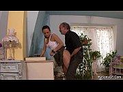 порно фото ненси анал и голи