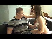 смотреть видео секса со зрелыми мамашами