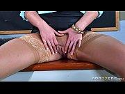 Brazzers - Sexy milf Br...
