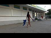 Nude stoll in public, lilianal nude Video Screenshot Preview