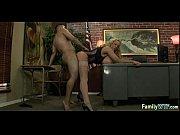 какой нужен страпон для начинающих занятием анальным сексом