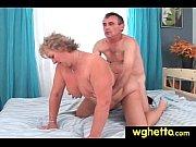 порно пухлых мулаток фото
