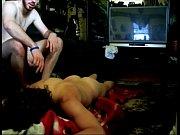 Порно врач подсматривал за медсестрой как она купается
