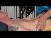 порнофильм с лесбиянками сексуальные кошечки