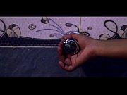 Sundar AAA Kahaani – Full B Grade Masala  … full sexy movies 18+