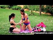 секс фильмы голубых и розовых онлайн