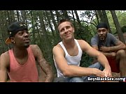 White Sexy Boys Fucked By Gay Blacks Movie 14