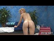 www.анал33 порно лисбиянки