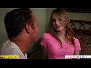 Порно онлайн мама папа дочь и брат