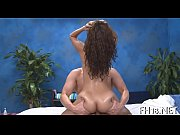 классное порно видео с переводом онлайн
