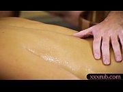 Thai massage lolland seattle wa bio