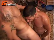 gay porn - brazilian - g online - canavial da fude&iuml_&iquest_&frac12_&iuml_&iquest_&frac12_o - brazilians hot cowboys fucking (10m)