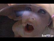 невест трахают толпой видео порно