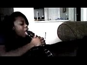 Ebony Deepthroats BBC