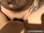 Busty amateur girlfriend fucked in a hotel room, orbit hotel moga Video Screenshot Preview
