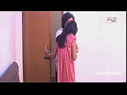 Bgrade Teen Actress Hot Scene in Bed, mallu series 5 Video Screenshot Preview