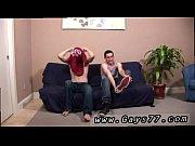 Онлайн порно видео бисексуалов