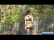 Порно ролики проверка внутренних органов камерой фото 743-527