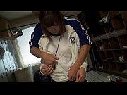 翼みさき(つばさみさき)の3p・4p,フェラ,乱交動画