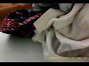 Hvad er sorte kys sawadee thai massage