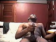 Порно измены толстушек с неграми на глазах у своих мужей