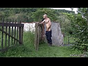 http://img-l3.xvideos.com/videos/thumbs/b4/18/be/b418be768ecf5282cc7ec9d4b42993ce/b418be768ecf5282cc7ec9d4b42993ce.25.jpg