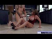 Tantra massagen dortmund public nude