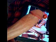 Brutal Big Dick Pose 2! free live sex fucking webcams xxx live, porn pose comian sex xxx Video Screenshot Preview 6