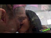 Видео онлайн камшоты обрызгивание спермы