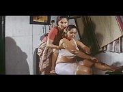 смотреть домашнее видео порно русское муж жена друг межрассовый секс