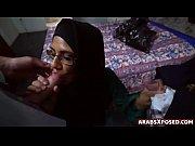 порнофильм смотреть онлайн masseuse