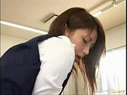 Hot asian teacher enjoys sex - XVIDEOS-com