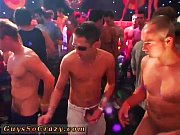 Gay orgies groups porn clips The Dirty Disco soiree is reaching