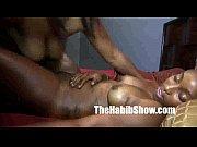 Секс с братом порна