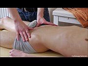 China dating naken massasje