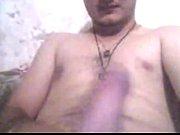 Erotische filme für frauen tranny post op