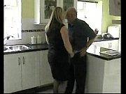 uk whore visits a house...