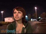 cash for teens - belle Lexi