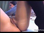 сладкая пися успешно ласкает ласкают перед вебкамерой сексуально мастурбирует говорите о мастурбации мастурбирует на вебкамеру кончает перед вебкамерой фото 1